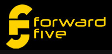 forwardfive